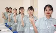Nghị định mới nhất về dịch vụ đưa người lao động ra nước ngoài làm việc