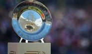 Hy hữu: Hà Lan sắp rút lại quyết định hủy bỏ giải VĐQG vì bị kiện