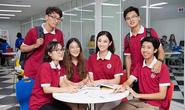 Nhiều trường ĐH lên dự kiến ngày sinh viên trở lại trường