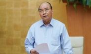 Thủ tướng: Việt Nam đã cơ bản đẩy lùi dịch Covid-19
