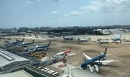 Cục Hàng không gửi công văn khẩn, xin tăng tần suất bay nội địa dịp lễ 30-4