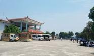 Sau vụ Đường Nhuệ, dịch vụ hỏa táng ở Nam Định cũng bị tố làm luật