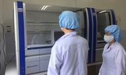 Máy xét nghiệm 7,23 tỉ đồng ở Quảng Nam: Thanh tra, kết luận trước 20-5