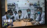 Bệnh nhân Covid-19 điều trị lâu nhất VN hồi phục thế nào?