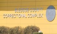 Bí ẩn 583 tù nhân ở bang Tennessee mắc Covid-19
