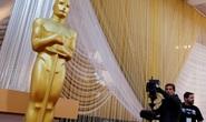 Oscar công bố thay đổi lịch sử vì Covid-19