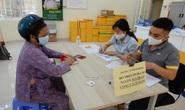 Đà Nẵng bắt đầu chi trả tiền hỗ trợ dịch Covid-19