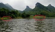 Xả thải gây cá chết hàng loạt trên sông Mã, 4 cơ sở sản xuất giấy bị đình chỉ