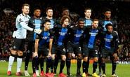Bỉ, Scotland hạ cánh, UEFA bối rối!