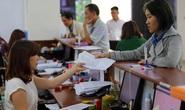 TP HCM: Chi trả lương hưu tháng 4 và 5 cho người dân tại nhà