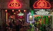 Ổ dịch quán bar Buddha: Nhiều người khai báo quanh co, không trung thực để trốn cách ly