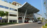 TP HCM: Chuẩn bị dự phòng thêm bệnh viện điều trị Covid-19