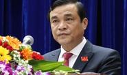 Bí thư Quảng Nam vận động 150 triệu đồng, 2 tấn gạo, hỗ trợ người xa quê mùa dịch Covid-19