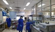 Bác sĩ, điều dưỡng từng điều trị phi công người Anh chi viện cho Quảng Nam