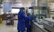 Nghiên cứu từ Việt Nam: 43% người mắc Covid-19 không có triệu chứng