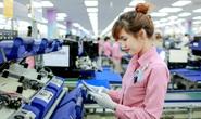 Tiêu thụ tại Mỹ và châu Âu lao dốc, Samsung Việt Nam giảm mục tiêu xuất khẩu 5,8 tỉ USD