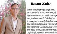 Tiếng Việt không dấu được cấp bản quyền, còn nhiều tranh cãi về có sử dụng hay không