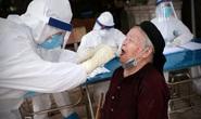Báo Úc lý giải kết quả phi thường của Việt Nam trong chống dịch Covid-19