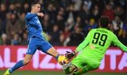 Serie A hủy mùa giải, Juventus từ chối nhận ngôi vô địch?