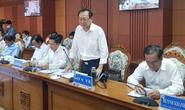 Hành trình mua máy xét nghiệm 7,23 tỉ đồng ở Quảng Nam