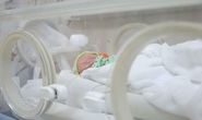 Sản phụ đang cách ly vì từng khám thai tại Bệnh viện Bạch Mai sinh 3