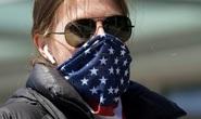 Dùng chiến thuật Miền Tây hoang dã, Mỹ chọc giận hàng loạt đồng minh