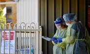 Phát hiện mới về thuốc trị Covid-19 của các nhà khoa học Úc