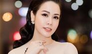 Kháng nghị thay đổi quyền nuôi con của ca sĩ Nhật Kim Anh