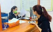 Hà Nội: Hướng dẫn tạm dừng đóng BHXH với các doanh nghiệp gặp khó khăn