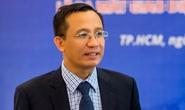 Trường ĐH Ngân hàng TP HCM báo cáo vụ tiến sĩ - luật sư Bùi Quang Tín tử vong