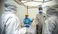 Thêm 4 ca bệnh Covid-19 mới, 1 ca nghi liên quan Bệnh viện Bạch Mai