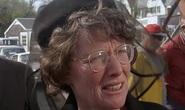 Nữ diễn viên phim Hàm cá mập qua đời vì Covid-19