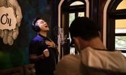 Hát trực tuyến tại nhà thu 100 triệu đồng, Tuấn Hưng ủng hộ các bác sĩ tuyến đầu