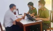 Bị phạt 12,5 triệu đồng vì bình luận sai sự thật vụ 2 công an hy sinh ở Đà Nẵng
