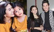 Phùng Ngọc Huy được quyền nuôi con gái của NS Mai Phương