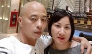 Khởi tố thêm 2 bị can vụ vợ chồng Đường Nhuệ và đàn em làm luật các ca hỏa táng