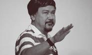 Nghệ sĩ Hoàng Sơn: Sân khấu kịch chuẩn bị trở lại trong tư thế mới