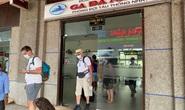 Tránh cách ly khi từ TP HCM về Đà Nẵng, nam thanh niên bị phạt 3,5 triệu đồng