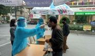 Hà Nam: Phong tỏa 1 thôn để dập dịch Covid-19