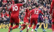 FIFA quyết định không từ bỏ mùa giải