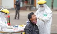 Ca bệnh Covid-19 số 243: Ủ bệnh tới 23 ngày hay mới nhiễm trong cộng đồng?