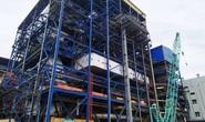 Công bố quyết định thanh tra Dự án nhà máy Nhiệt điện Thái Bình 2