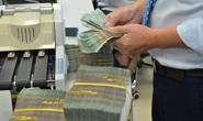 Tín dụng tăng thấp, ngân hàng giảm lợi nhuận vì Covid-19