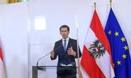 """Covid-19: Kế hoạch """"liều lĩnh của Áo, Đan Mạch và CH Czech"""