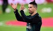 Juventus rao bán Ronaldo, Real Madrid chờ tái hợp siêu sao