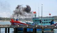 Phản đối yêu sách của Trung Quốc ở biển Đông
