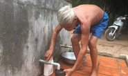 TP HCM miễn 100% tiền nước cho hộ nghèo, cận nghèo trong 3 tháng