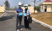 Thêm 4 ca mắc Covid-19 mới, Việt Nam có 255 ca bệnh