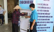 LĐLĐ huyện Phú Quốc khởi động thùng gạo nghĩa tình tặng người nghèo