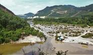 Đà Nẵng: Nghỉ lễ, một học sinh tử vong khi đi tắm suối